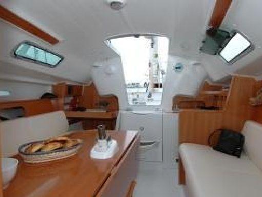 Segelboot Beneteau First 25 S · 2013 (2)