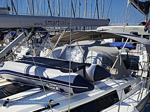Velero Bavaria Cruiser 37 (2016) (1)