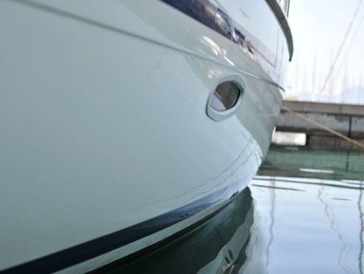 Velero Bavaria Cruiser 50 · 2005 (2)
