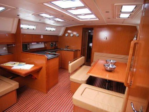 Velero Bavaria Cruiser 50 - 2013 (reacondicionamiento 2021) (1)
