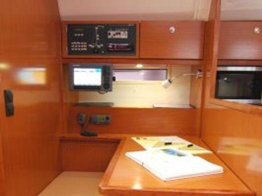 Velero Bavaria Cruiser 50 - 2013 (reacondicionamiento 2021) (4)