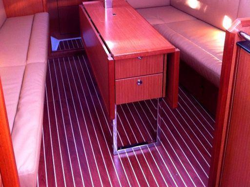 Segelboot Bavaria Cruiser 32 · 2012 (Umbau 2022) (2)