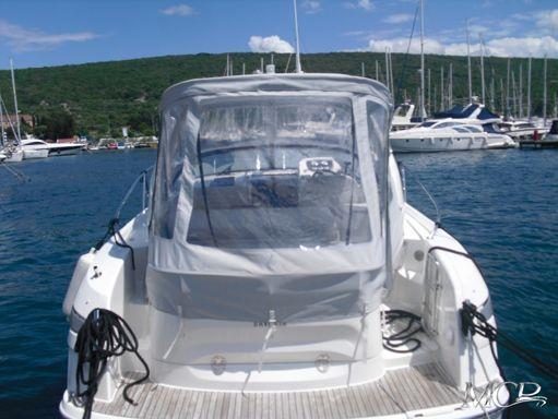Imbarcazione a motore Bavaria Sport 28 · 2012 (1)