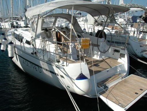 Velero Bavaria Cruiser 37 - 2016 (reacondicionamiento 2019) (1)