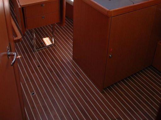 Velero Bavaria Cruiser 37 - 2016 (reacondicionamiento 2019) (4)