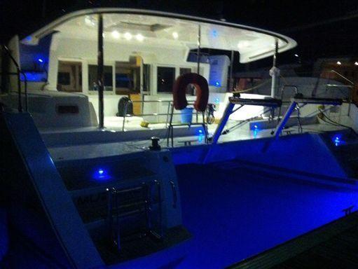 Catamarán Lagoon 450 (2012) (1)