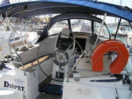 Sailboat Bavaria 33 · 2008 (refit 2017) (0)