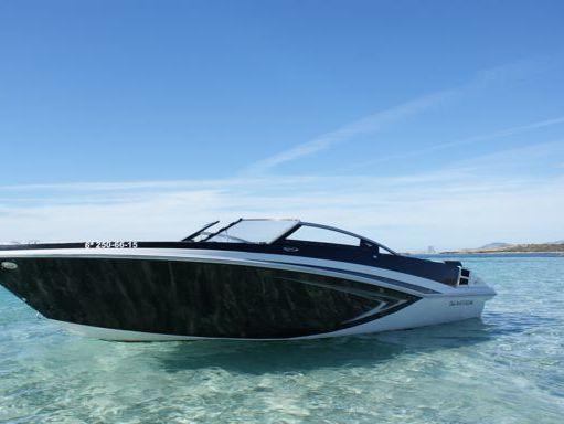 Speedboat Glastron 225 GT · 2015 (refit 2021) (0)