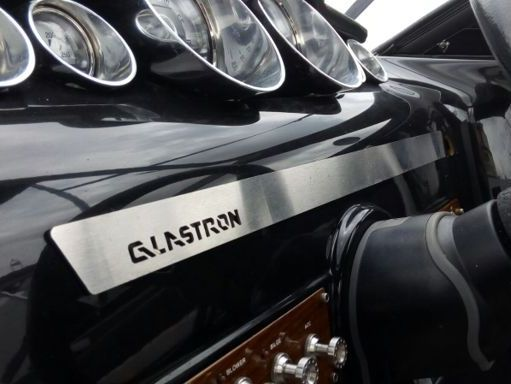 Speedboat Glastron 225 GT · 2015 (refit 2021) (4)