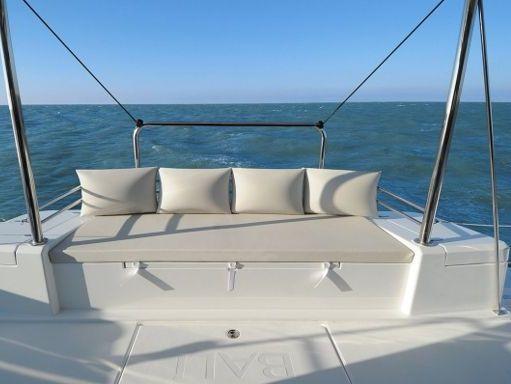 Catamaran Bali 4.1 · 2019 (2)