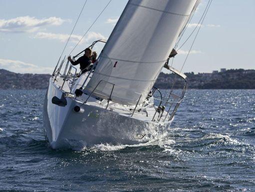 Sailboat Elan E4 (2017) (4)