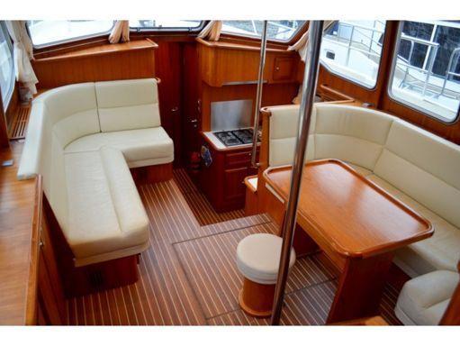 Houseboat Deluxe 42 · 2010 (4)