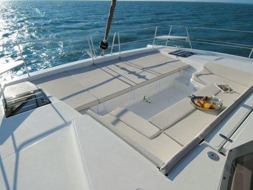 Catamaran Bali 4.1 · 2020 (1)