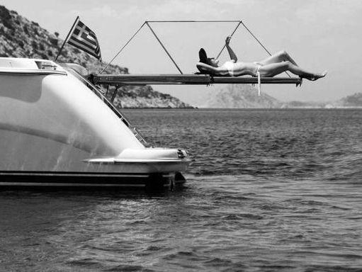 Motorboat Princess 61 · 2004 (refit 2018) (2)