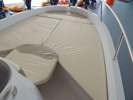 Sportboot Idea Marine 58 (2021) (2)