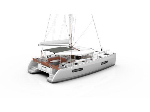 Catamaran Excess 12 · 2022 (2)