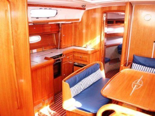 Velero Bavaria Cruiser 42 (2005) (2)