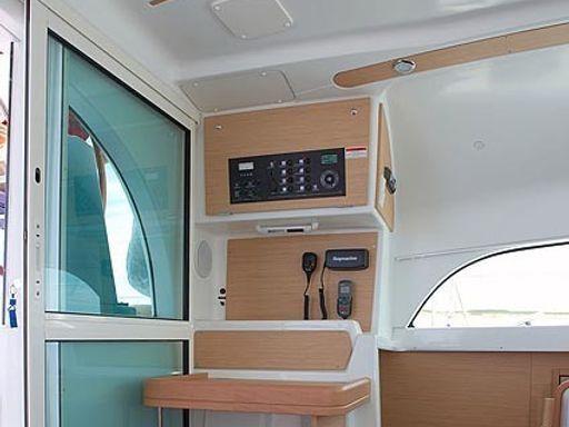 Catamarano Lagoon 380 · 2013 (4)