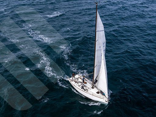 Sailboat Beneteau First 34 7 · 2006 (4)