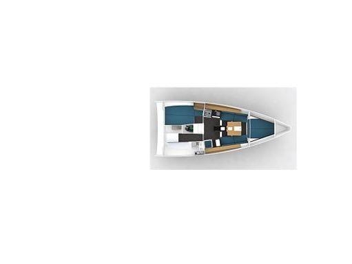Sailboat Pogo Pogo 30 QR · 2014 (2)
