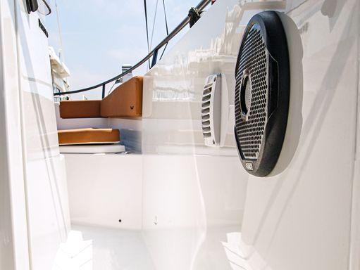 Motorboat Beneteau Flyer 8 Spacedeck · 2019 (refit 2019) (4)