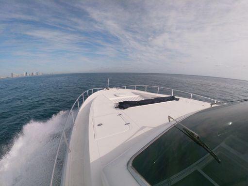 Motorboat Arno Leopard 23 · 1998 (0)