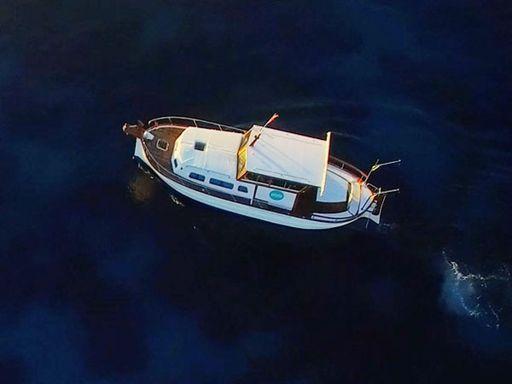 Motorboat Astilleros Lepanto Capeador 10 · 1994 (refit 2016) (0)