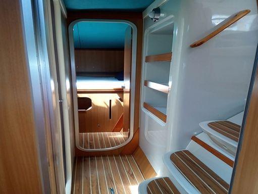 Catamaran Nautitech 395 · 1999 (refit 2017) (2)