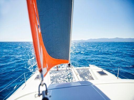 Catamaran Excess 12 · 2020 (4)