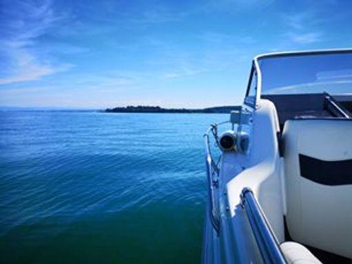 Motorboat Drago 660 Fiesta · 2004 (refit 2019) (4)