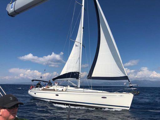 Velero Bavaria Cruiser 51 · 2010 (1)