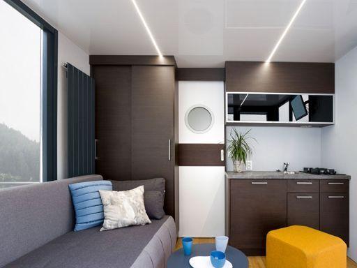 Houseboat Campi 300 · 2021 (2)