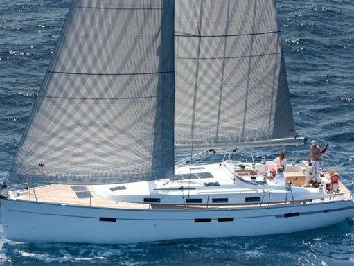 Velero Bavaria Cruiser 45 (2013) (1)