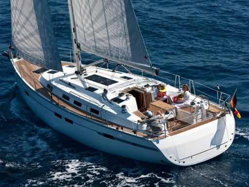 Velero Bavaria Cruiser 45 (2013) (2)