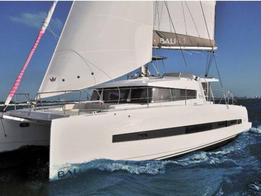 Catamaran Bali 4.1 (2020) (2)