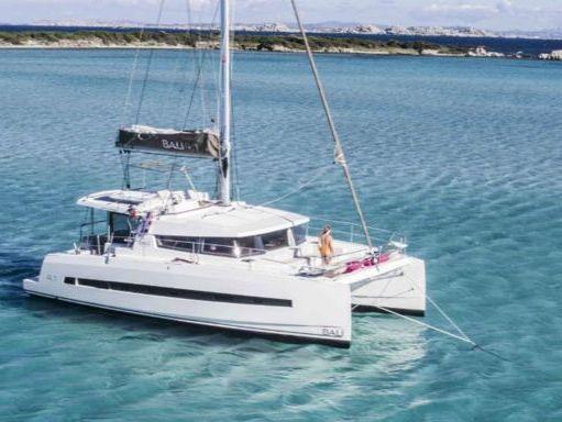 Catamaran Bali 4.1 (2020) (1)