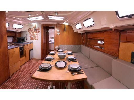 Velero Bavaria Cruiser 46 - 2005 (reacondicionamiento 2018) (1)