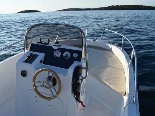 Sportboot Idea Marine 58 (2021) (4)