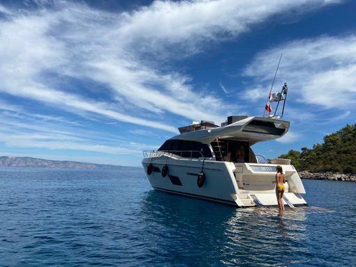 Motorboat Ferretti 450 (2020) (1)