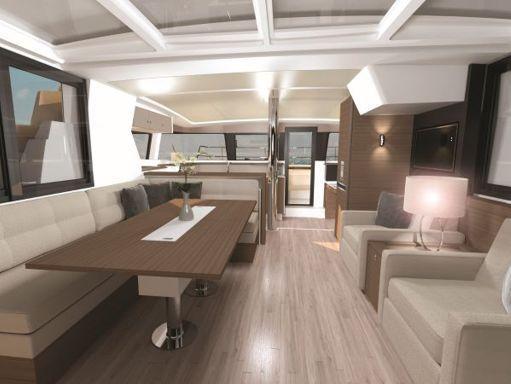 Catamaran Bali 4.2 Open Space (2021) (1)