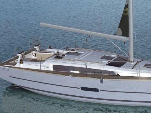 Sailboat Dufour 360 Grand Large · 2020 (0)
