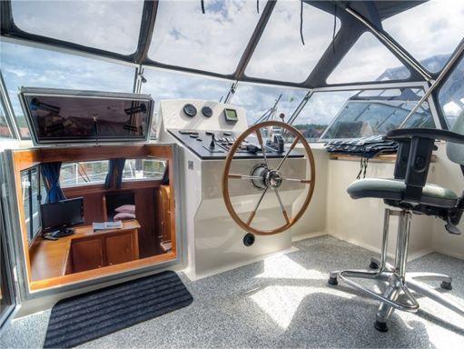 Houseboat Renal 36 · 2010 (2)