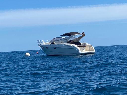 Motorboat Gobbi 315 · 2005 (0)